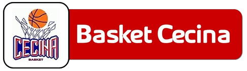 basket.cecina