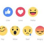 facebook_reactions_emoji-600x328