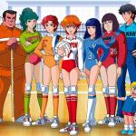 mila-e-shiro-dvd-personaggi