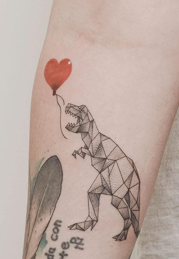 darlin_geometrical-tattoos-jasper-andres-12