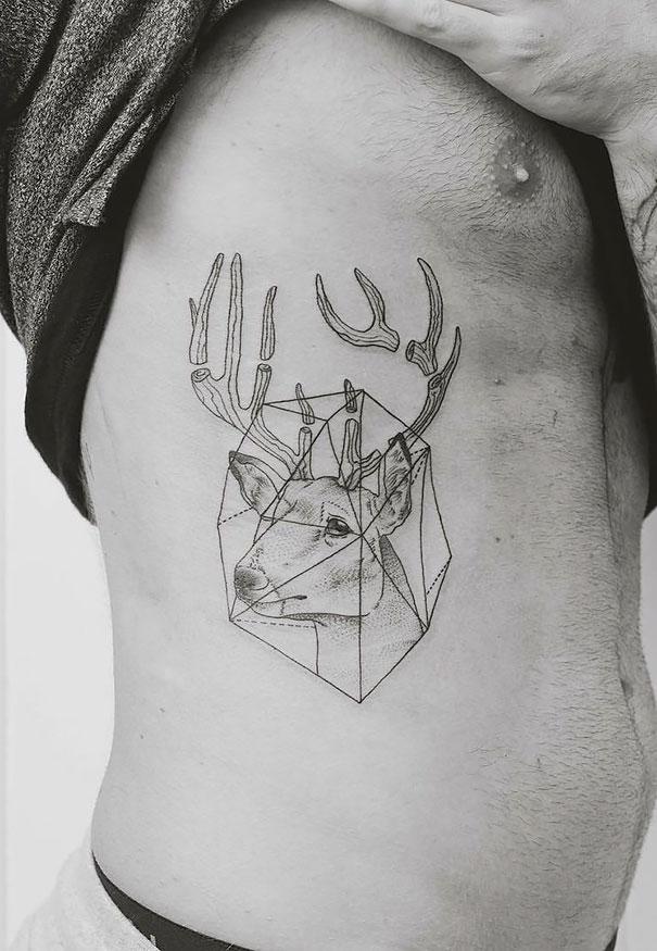 darlin_geometrical-tattoos-jasper-andres-15