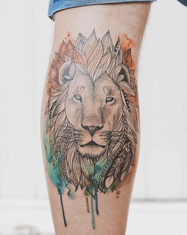 darlin_geometrical-tattoos-jasper-andres-23