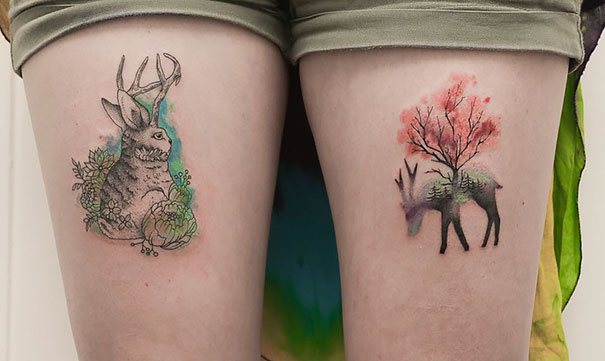 darlin_geometrical-tattoos-jasper-andres-24