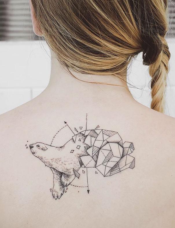 darlin_geometrical-tattoos-jasper-andres-3