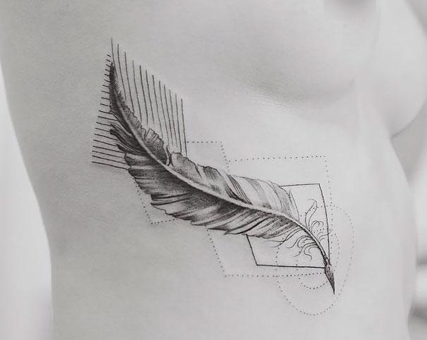 darlin_geometrical-tattoos-jasper-andres-5