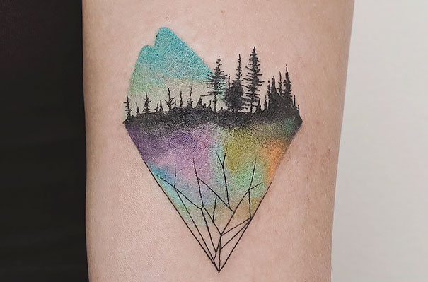 darlin_geometrical-tattoos-jasper-andres-8