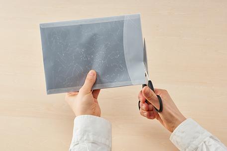 darlin_star-filled-envelope-4
