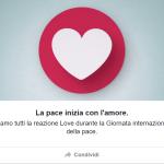 giornata-della-pace-facebook