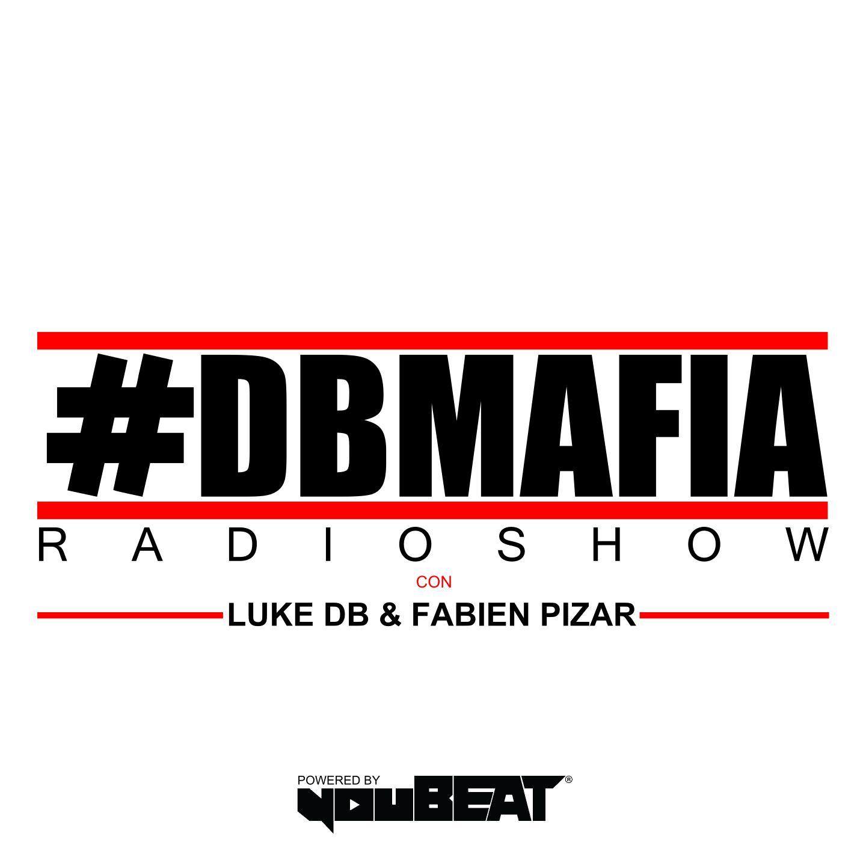 dbmafiaradioshow-logo