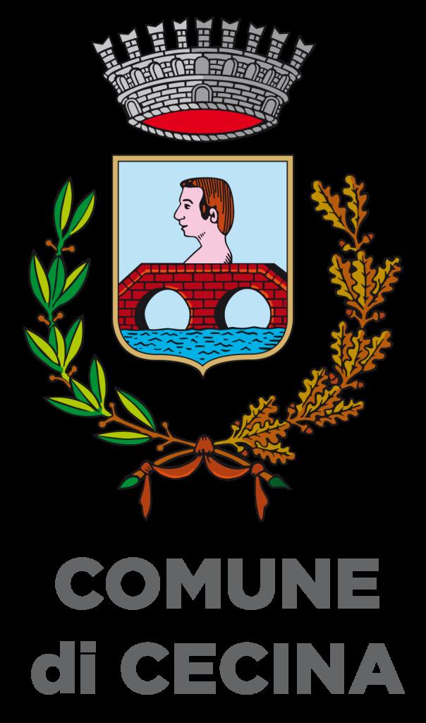 comune_di_cecina_logo_nuovo