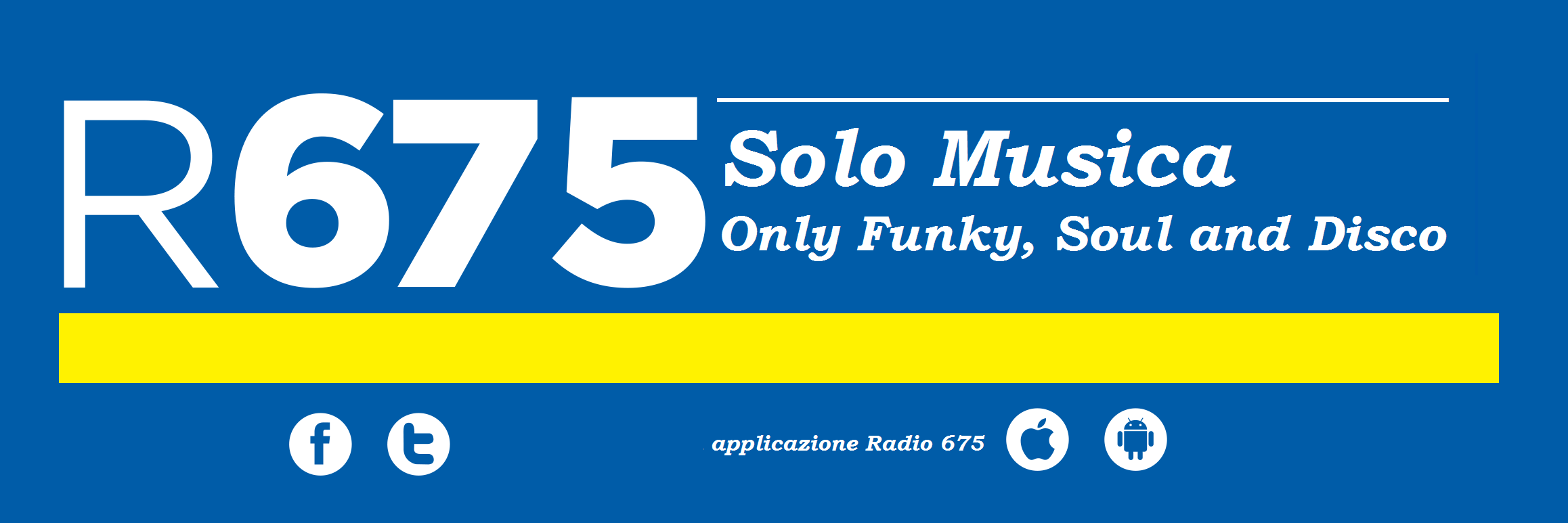 logo-radio-675smxweb