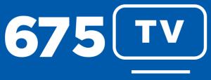 675tv-large-blu